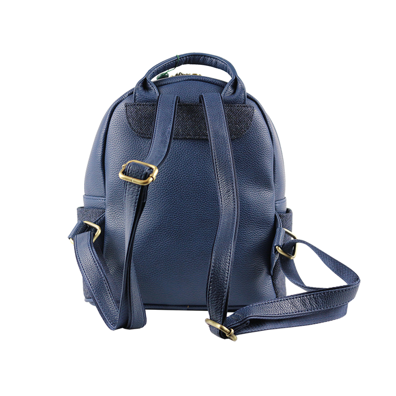 60a2756325 Blue-Tweed-SMALL-BACKPACK-BACK