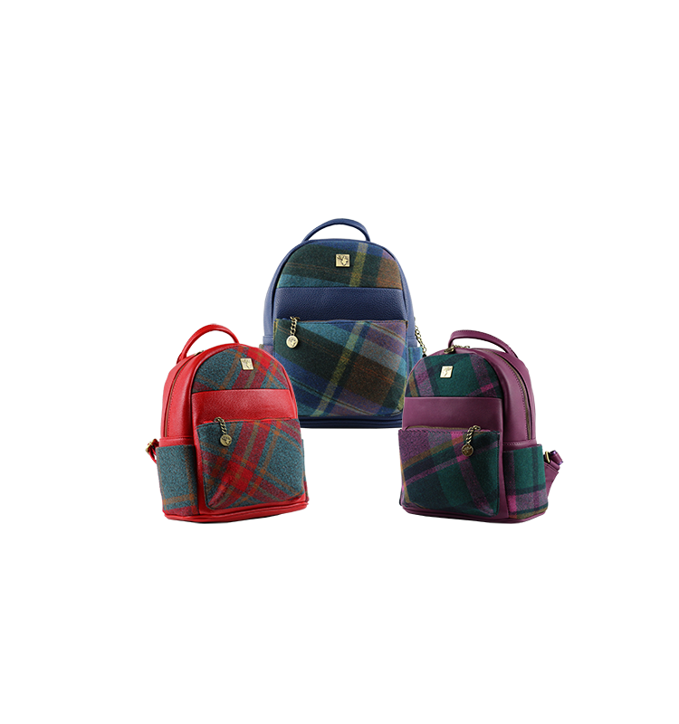 Small-Backpack-Main-Image