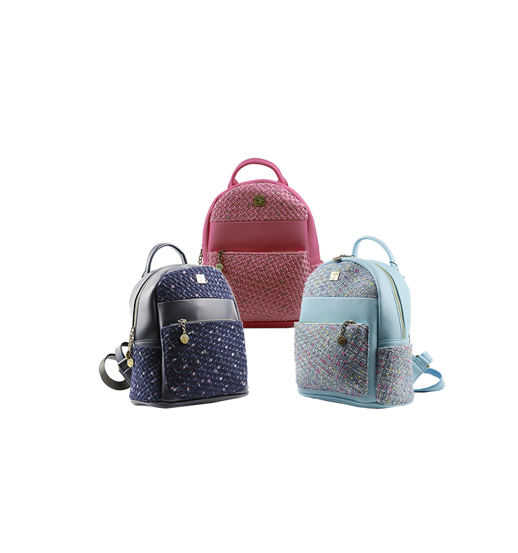 Small-Backpack-Glitter-Main-Image