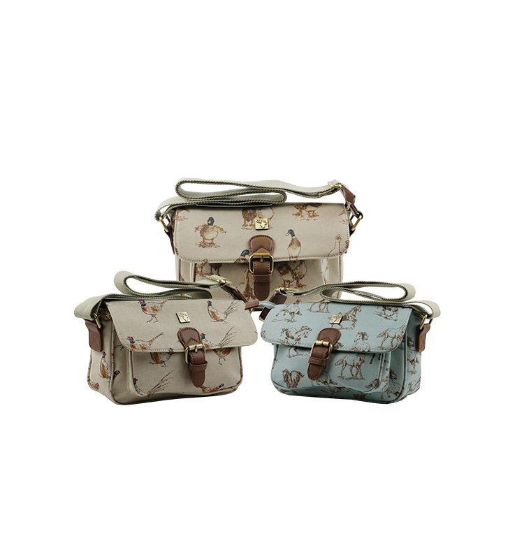 Small-Satchel-Main-Country-Wide-Image