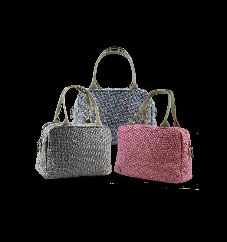 Tote-Bag-Glitter-Main-Image