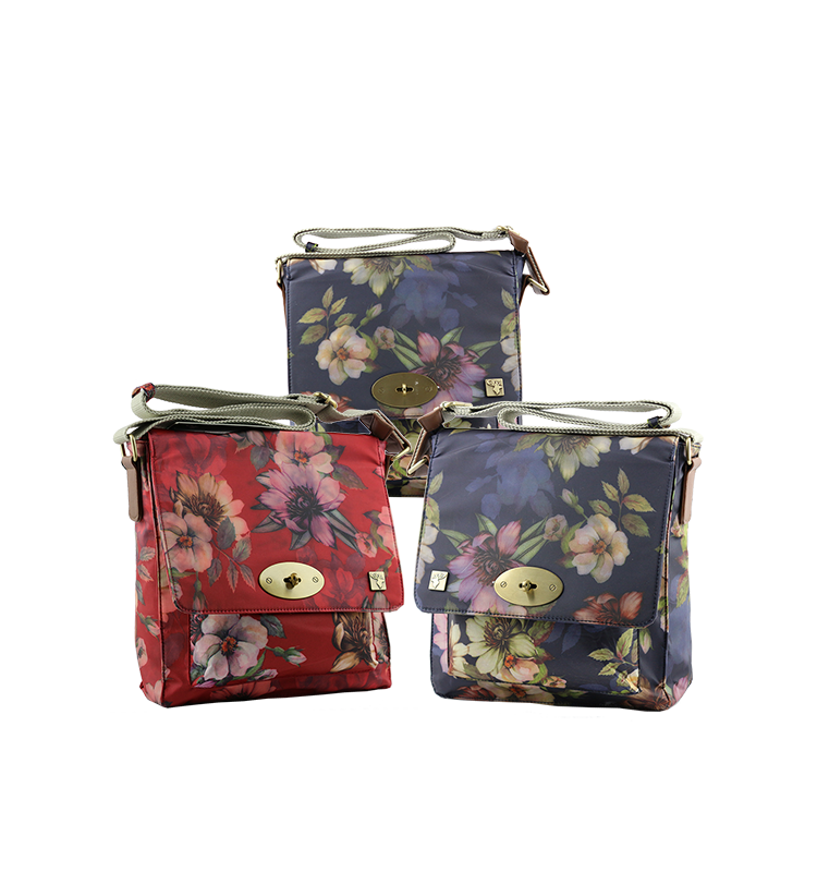 Messenger-Bag-Main-Floral-Image