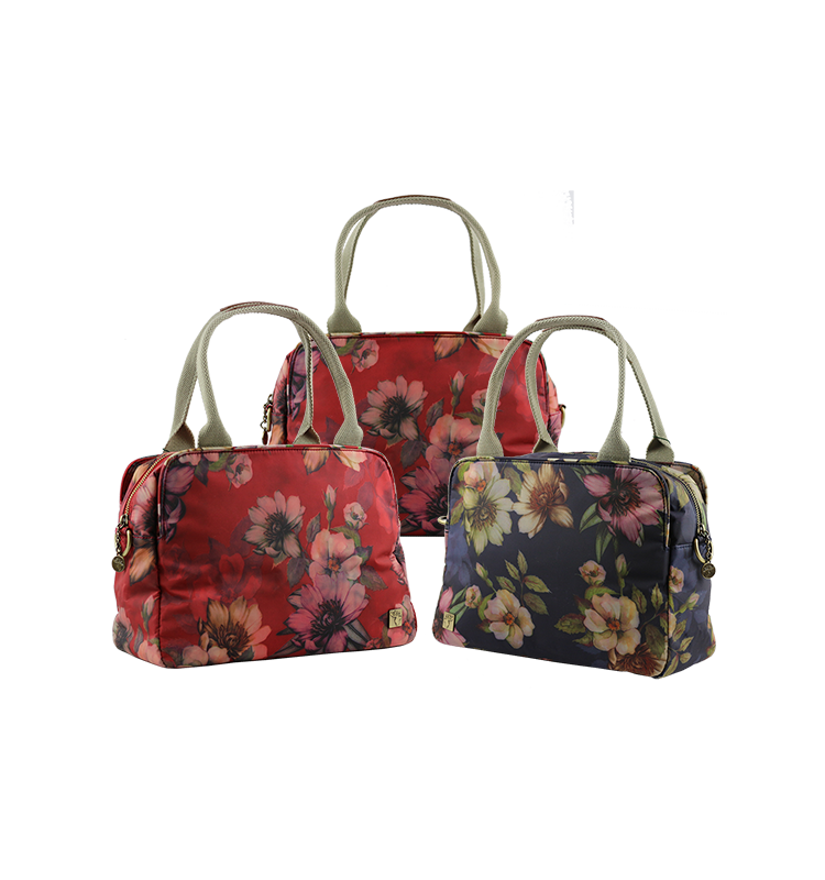 Tote-Bag-Main-Floral-Image