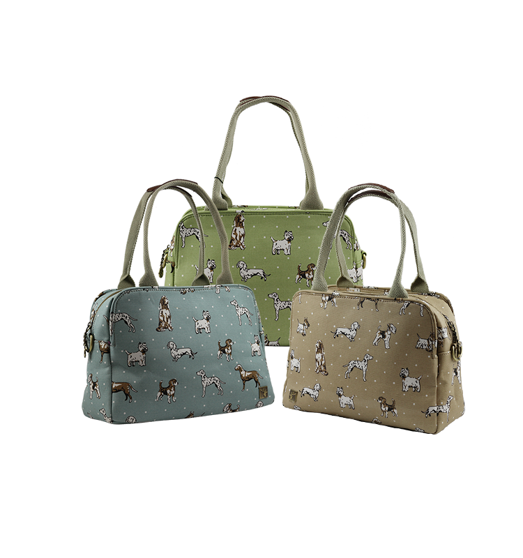 Tote-Bag-Main-Funky-Dogs-Image
