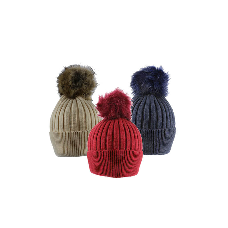 Charcoal-Tweed-Wool-Hat-Main 709c4361f07