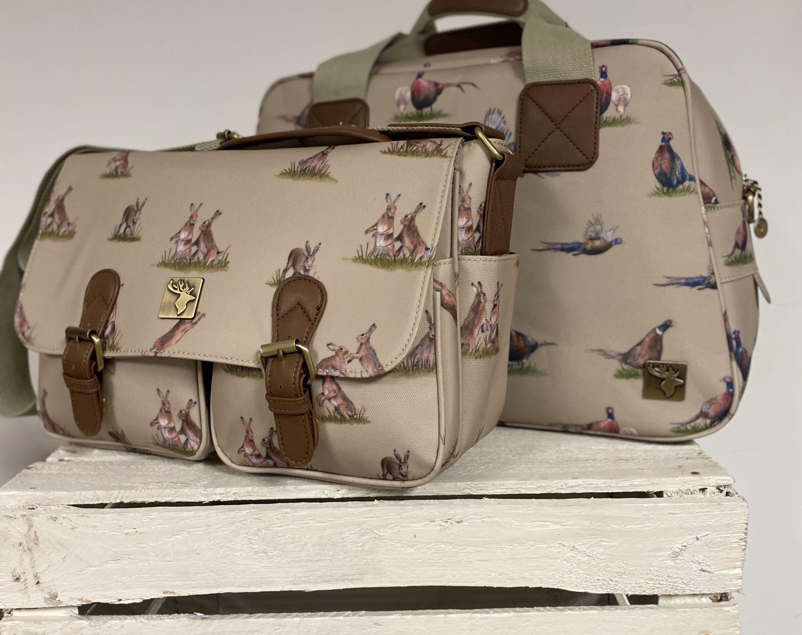 Countryside Bag
